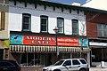 Modern Cafe, Belleville, Ontario 0661 (4538738540).jpg