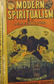 Modern Spiritualism by J. N. Maskelyne.png