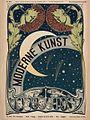 Moderne Kunst 1900 issue 10.jpg