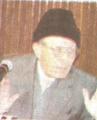 Mohamed Ferhat.png