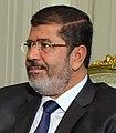 Mohamed Morsi.jpg