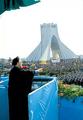 Mohammad Khatami - Azadi sq - anniversary of iranian revolution- February 11, 2002.png