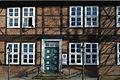 Moisburg-Amtshaus-Front-EingangGI.jpg