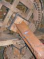 Molen De Koe Ermelo, bovenwiel bonkelaar (2).jpg