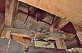 Molen Grenszicht, Emmer-Compascuum builkist aandrijving (3-.jpg