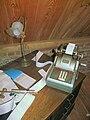 Molen Kilsdonkse molen, Dinther, oliemolen bureau Gebr. Potters.jpg