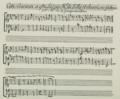 Molière - Œuvres complètes, Hachette, 1873, Album, page 0135.png