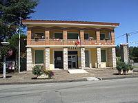 Molières-sur-Cèze Mairie 9466.JPG
