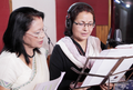 Moloya Goswami - TeachAIDS Recording Session.png