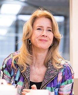 Mona Keijzer Dutch politician