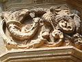 Monasterio de Santa María la Real de Irache (NAVARRA). 207.JPG