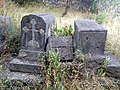 Monastery Bjno 20.jpg