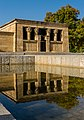 Moncloa-Aravaca - Temple of Debod - 20171027122421.jpg