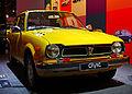 Mondial de l'Automobile 2012, Paris - France (8676495190).jpg