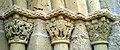 Monestir de Sant Benet de Bages (Sant Fruitós de Bages) - 8.jpg