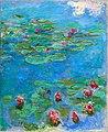 Monet - Water Lilies, ca. 1914–1917.jpg