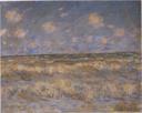 Monet - Wildenstein 1996, 663.png