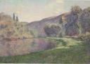 Monet - Wildenstein 1996, 910.png