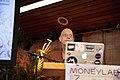 Moneylab 08 (49212701722).jpg