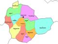 Mongolia Sukhbaatar sum map mk.png