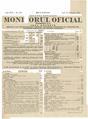 Monitorul Oficial al României. Partea 1 1944-11-20, nr. 269.pdf