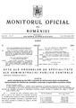 Monitorul Oficial al României. Partea I 2001-01-29, nr. 47.pdf