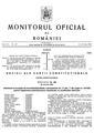 Monitorul Oficial al României. Partea I 2002-07-25, nr. 547.pdf