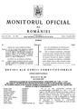 Monitorul Oficial al României. Partea I 2004-04-16, nr. 328.pdf
