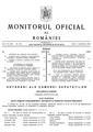 Monitorul Oficial al României. Partea I 2004-09-03, nr. 815.pdf