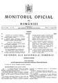 Monitorul Oficial al României. Partea I 2005-08-17, nr. 748.pdf