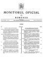 Monitorul Oficial al României. Partea I 2011-01-26, nr. 67.pdf