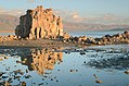 Mono Lake South Tufa August 2013 013.jpg