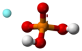 Monopotassium-phosphate-3D-balls-ionic.png