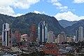 Monserrate y centro de Bogota.jpg