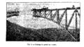 Montage du grand arc Viaduc du Viaur.png