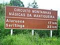 Montanhas Mágicas da Mantiqueira MG Brasil - panoramio.jpg