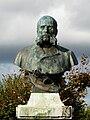 Montbron statue Lacombe (3).JPG