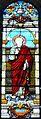 Montcaret église vitrail (6).JPG