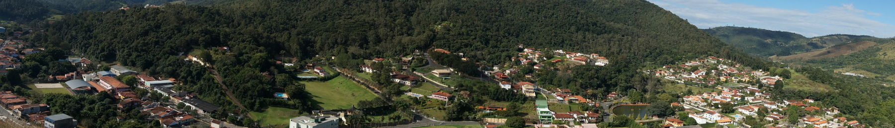 Monte Alegre do Sul Panorama.JPG