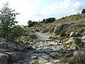 Monte Beigua - panoramio (2).jpg