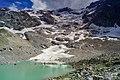 Monte Rosa i lodowiec Belvedere.jpg