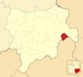 Montealegre del Castillo municipality.png