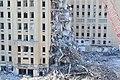 Montgomery Hospital Demolition.jpg