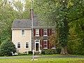 Montgomery House DE.jpg