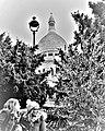 Montmartre (5) (34041339414).jpg