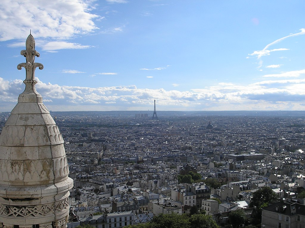 Archivo montmartre paris aug 2006 wikipedia la for Paris libre
