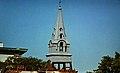 Montréal, 1961. Linstitut Nazareth. (6941877717).jpg