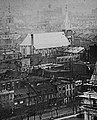 Montréal, après 1923. Trinity Episcopal Church. (6650764307).jpg