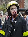 Montreal Zombie Walk 2012 (8110591217).jpg