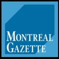Montreal gazette logo14.png